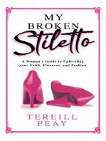 My Broken Stiletto