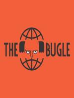 Bugle 276 – Calypso bad