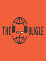 Bugle 204 – What the Feck