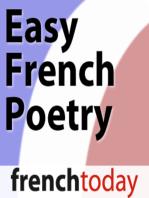 Poèmes de François Villon
