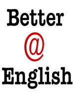 043 – Real English conversations