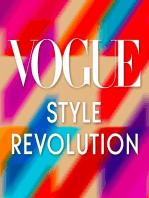 Vogue Love Stories