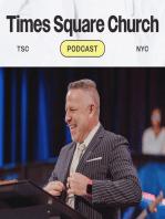 The Heavenly Ministry Of Jesus - Franck Lefillatre