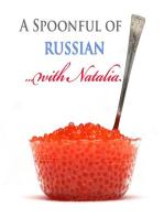 "Lesson 20 - Russian Cursive (Letters ""О,П,Р,С,Т"")"
