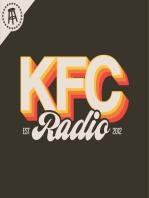 KFCR #158