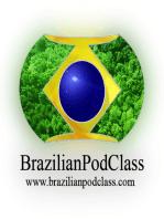 569 – Brasileiros famosos – Maria Gadú