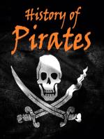 Episode 05 – Ancient Pirates of the Aegean Sea