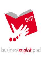 BEP 345 – Management English