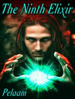 The Ninth Elixir