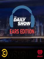 Jussie Smollett Is Arrested for Allegedly Staging His Own Assault | Chris Kelly & Sarah Schneider