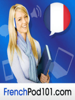 French Pronunciation #3 - Accents, Silent Letters, and Final Letters