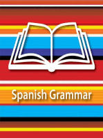 SER vs ESTAR – Intro to the Spanish Grammar Review Podcast