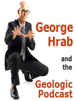 The Geologic Podcast Episode #557