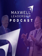 The Picture of Leadership (Part 1)