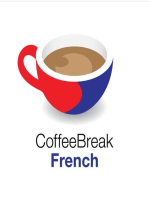 Coffee Break French – Season 3