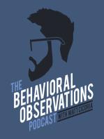 A Deep Dive into Precision Teaching