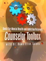 220 -Tips for Enhancing and Understanding Mental Health in the Elderly