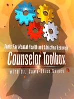 227 – Trauma Informed Care