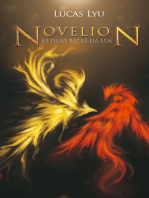 Novelion