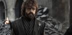 'Game Of Thrones' Finale Complaints Don't Stop Massive Number Of Emmy Nods