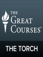 The 50th Edition of the Torch