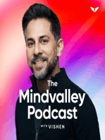 Vishen Lakhiani On Lessons From 5 Philosophers That Will Change The Way You View The World