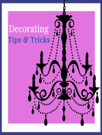 Best Method For Decorating a Bookcase