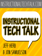 017 – Going Paperless, Communication Tools, and New Tech