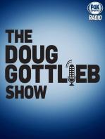 All Ball - Doug's post-NBA season wrap up and NBA Draft preview with analyst Jonathan Givony