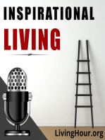 The Strenuous Life | Great Speeches, Essays & Addresses