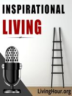 Overcoming Disablity & Infirmity | Inspirational Stories