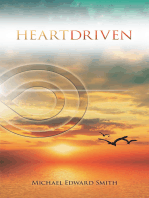 Heartdriven