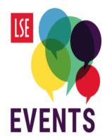 LSE Festival 2019 | New World Order 2035 [Audio]