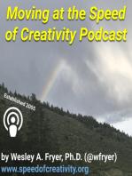 Podcast411