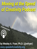 Podcast366