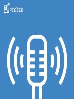 Episode 35 - Listener Stories of Success #2