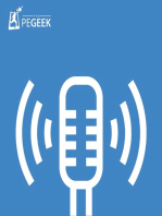 Episode 14 - Enriching My Sports Education Unit with Tech