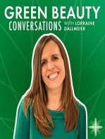 EP28. Beauty Entrepreneurship with Jo Chidley of Beauty Kitchen
