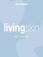 Angela Taylor, Skin Expert Series