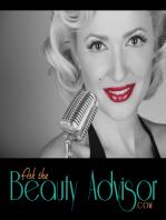 Reclaiming your beauty power with Sally Van Swearingen