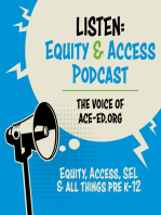 EDUCATOR PERSPECTIVES ON MAGNET SCHOOLS