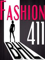 Fashion 411 w/ Sam Sarpong | October 31st, 2014 | Black Hollywood Live