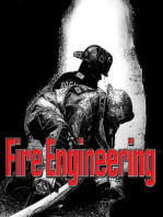 Firemedically Speaking