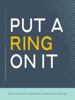 Wedding Myths