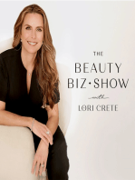 06 Lauren Snow - Knowledge is Power in the Beauty World