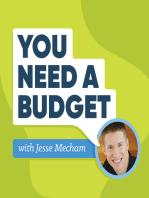 213 - Interview with Adam Carroll, Student Loan Expert