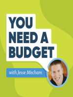 075- How I Tripled My Money in the Stock Market