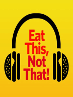 The Truth Behind Health Food Buzzwords