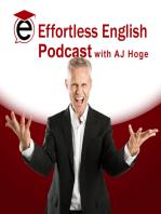 Importance of English