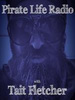 Episode 77. Jason Khalipa
